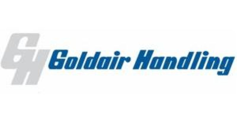 Goldair Handling