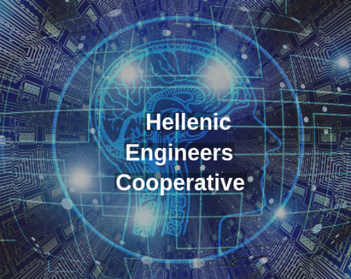 Hellenic Engineers Cooperative